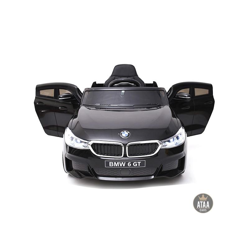 coche-de-bateria-para-ninos-bmw-6-gt-licenciado-12v-ataa-cars-negro