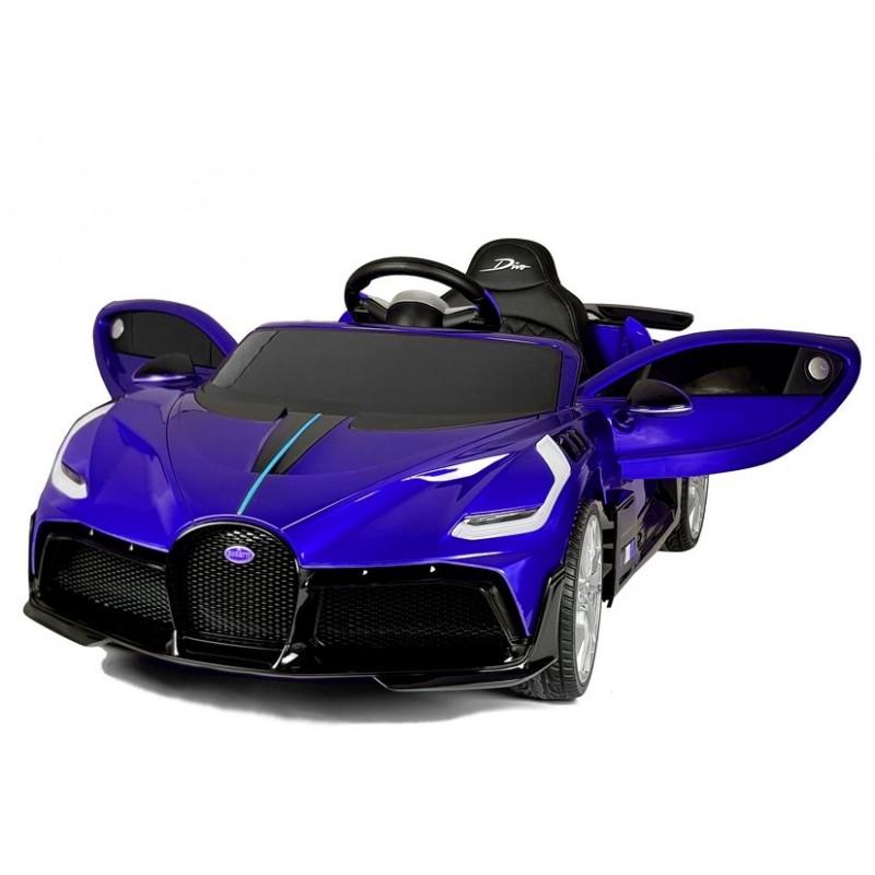 coche-de-bateria-para-ninos-con-licencia-ataa-bugatti-divo-12v-azul