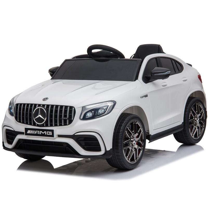 coche-de-bateria-para-ninos-con-licencia-mercedes-glc-coupe-ataa-blanco