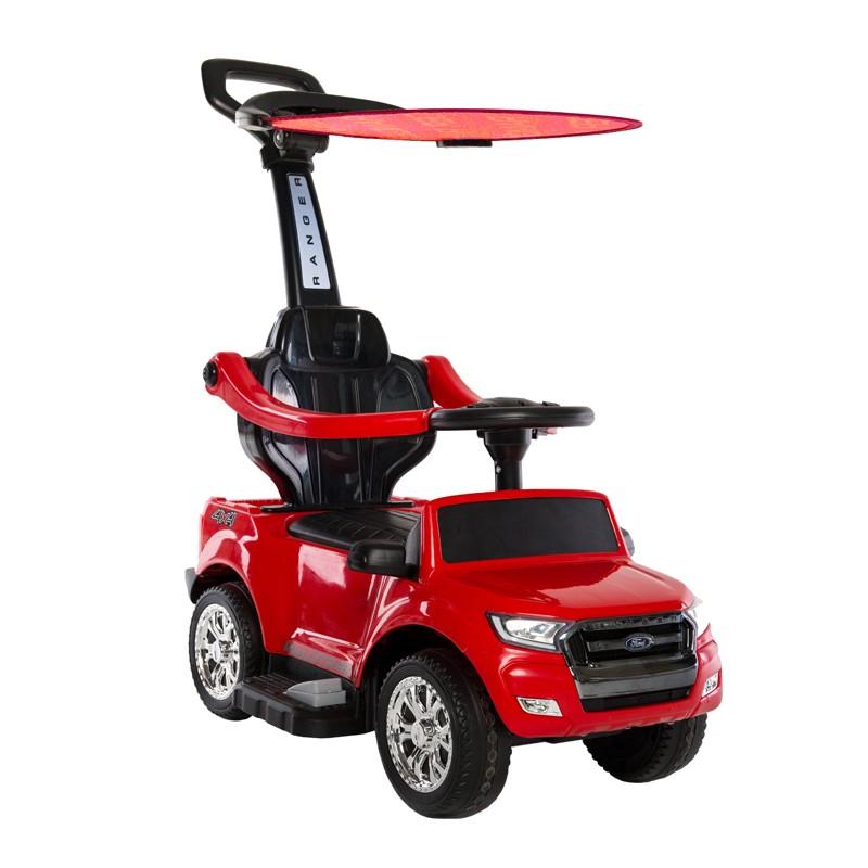 coche-de-bateria-para-ninos-correpasillos-ford-ranger-6v-ataa-rojo