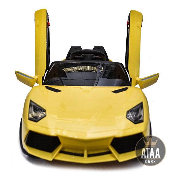 coche-electrico-para-ninos-ataa-cars-super-deportivo-12v-con-mando-amarillo
