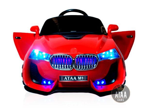 coche-electrico-para-ninos-ataa-m1-6v-rojo-ataa-cars