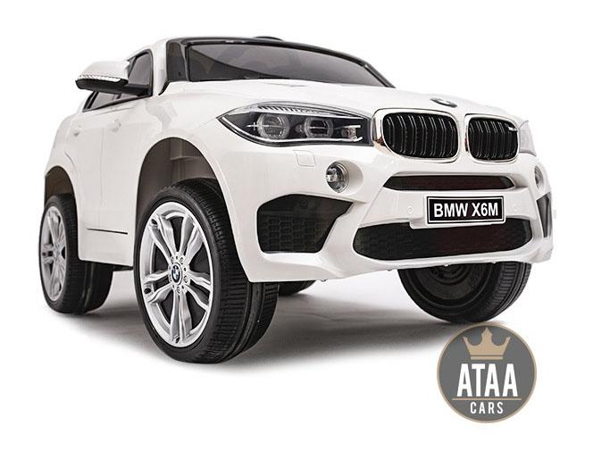 coche-electrico-para-ninos-bmw-x6m-bateria-12v-ataa-blanco