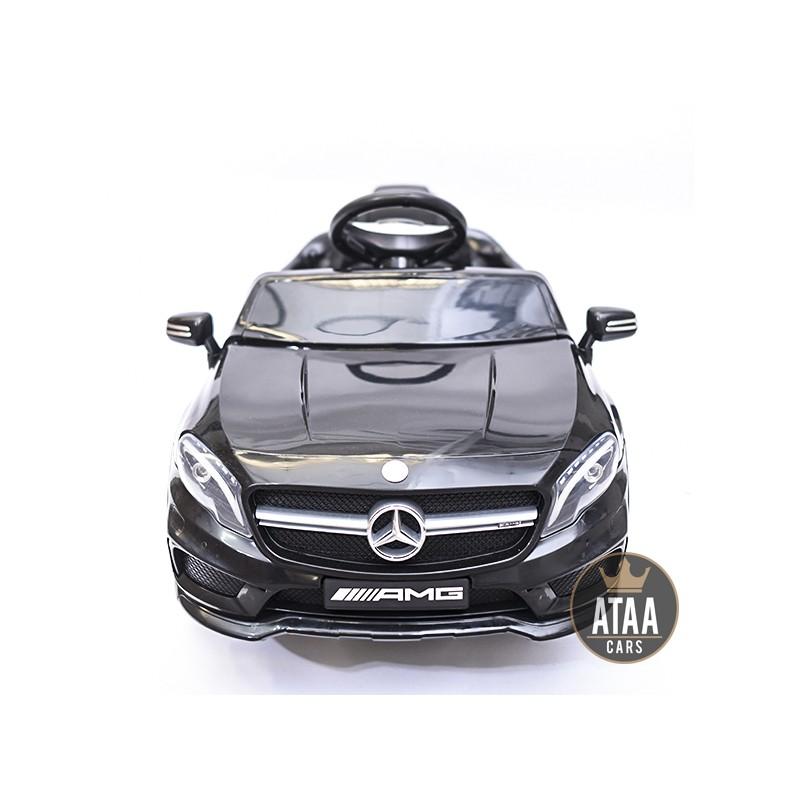 coche-electrico-para-ninos-mercedes-gla-teledirigido-ataa-cars-negro