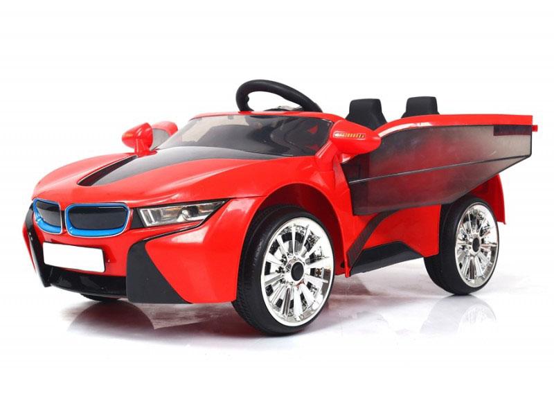 coche-electrico-para-ninos-super-8-sport-bateria-12v-ataa-cars-rojo