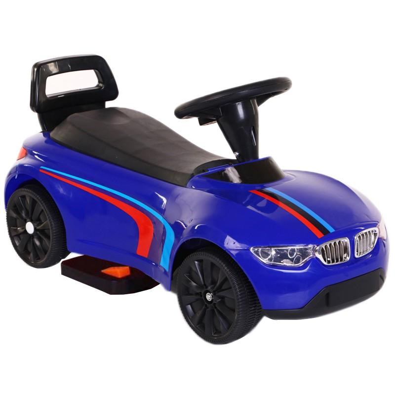 coche-para-ninos-correpasillos-baby-ataa-azul