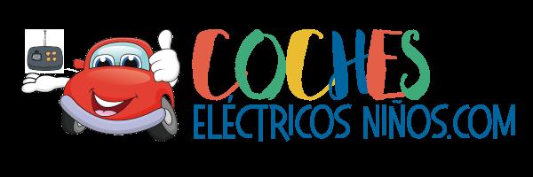 logo-coches-electricos-ninos-tienda-online