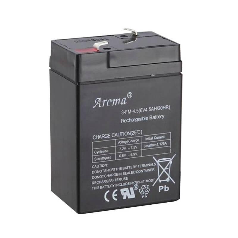 mantenimiento-consejos-bateria-para-coches-y-motos-6v-12v-24v-coches-electricos-para-ninos