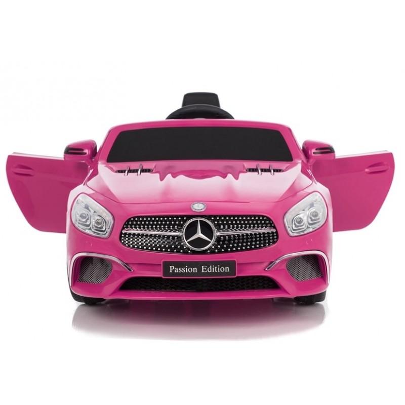 mercedes-sl-coche-para-ninas-a-bateria-12v-ataacars-rosa