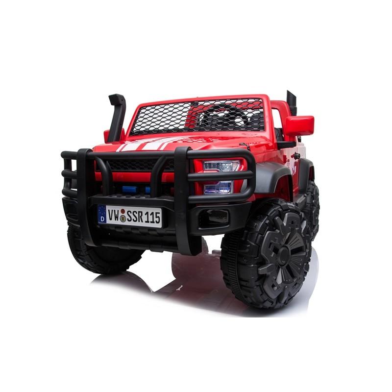 ataa-cross-country-coche-electrico-para-ninos-24v-rojo-biplaza-1