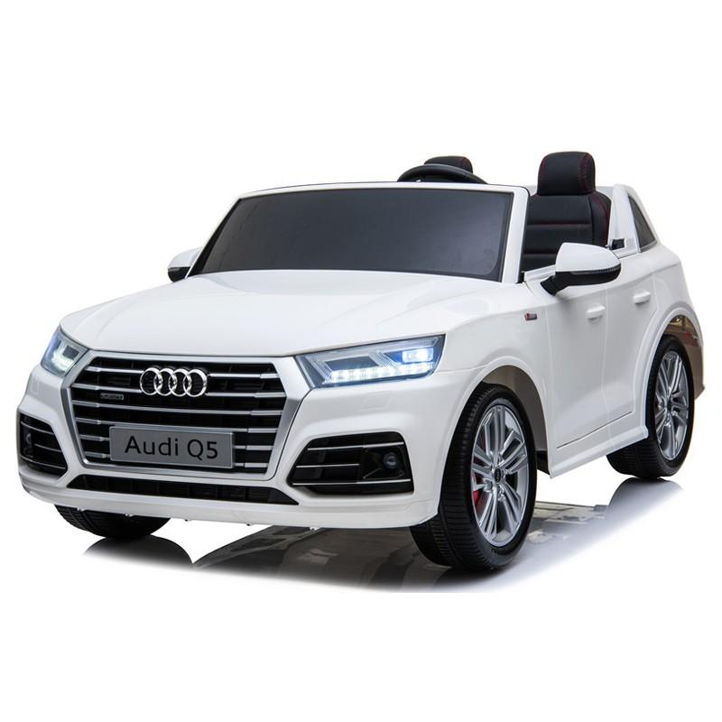 coche-electrico-para-ninos-24v-audi-q5-blanco1