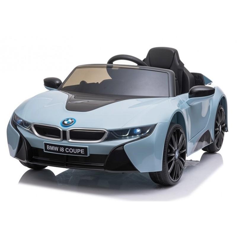 coche-electrico-para-ninos-bmw-i8-12v-ataa-azul-ruedas-de-eva