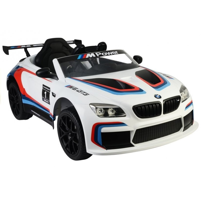 coche-electrico-para-ninos-bmw-m6-gt3-ataacars-licencia-oficial