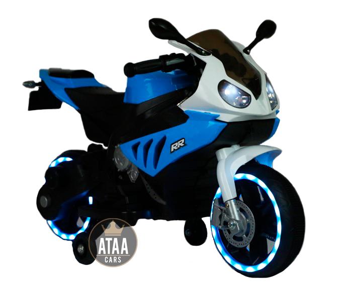 moto-electrica-para-ninos-6v-ataa-rr-bike-ataacars-azul