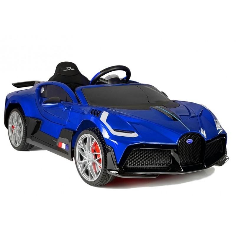 bugatti-divo-12v-coche-de-bateria-para-ninos-ataa-4