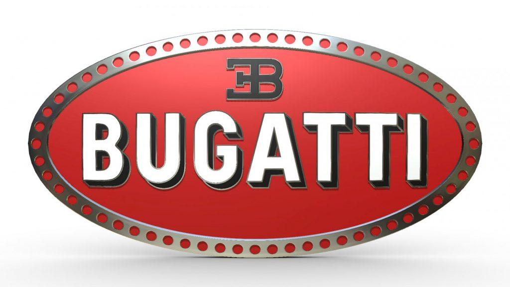 bugatti-logo-vehículos-de-lujo