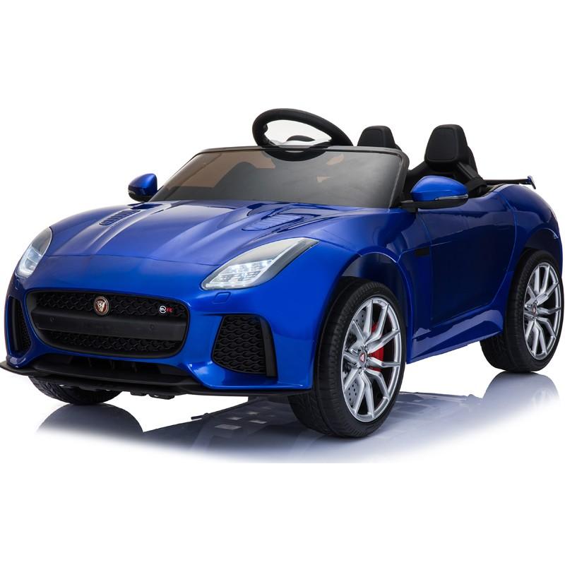 coche-de-bateria-para-ninos-con-licencia-para-ninos-jaguar-ataa-azul