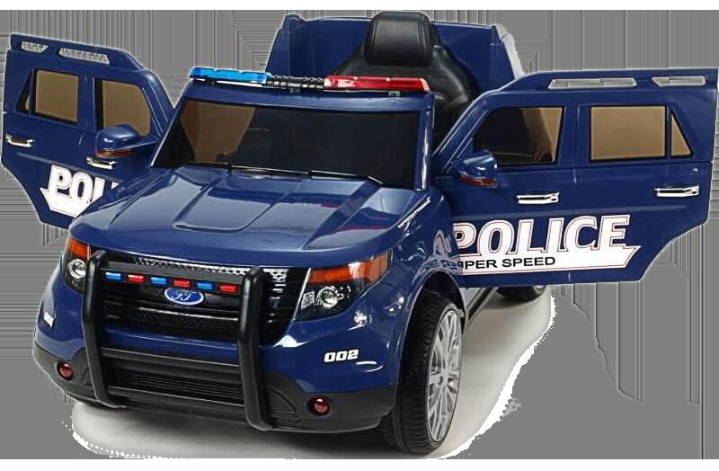coche-de-policia-todoterreno-fbi-12v-ataa-cars-asa-de-arrastre-azul