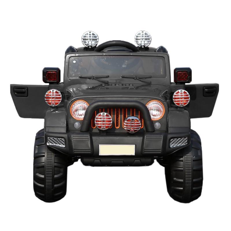 coche-electrico-para-ninos-ataa-apache-12v-ataa-cars-asa-de-arrastre-negro