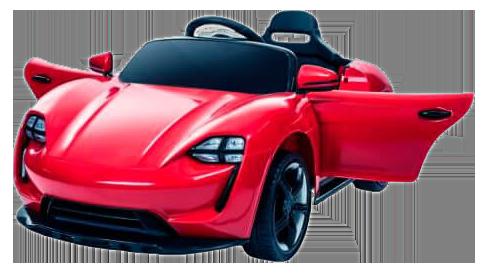 coche-electrico-para-ninos-barato-supercar-grand-auto-bateria-12v-rojo
