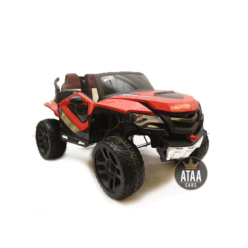 coche-electrico-para-ninos-buggy-ataa-extreme-12v-ataa-cars-biplaza-asa-de-arrastre