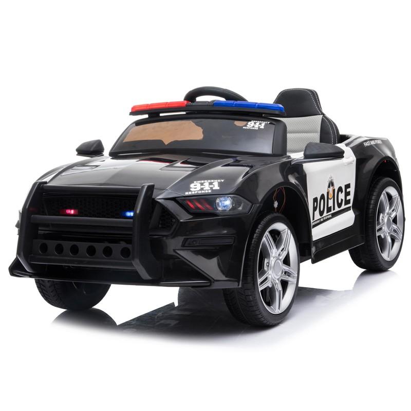 coche-electrico-para-ninos-coches-de-policia-ataa-12v-asa-de-arrastre-negro
