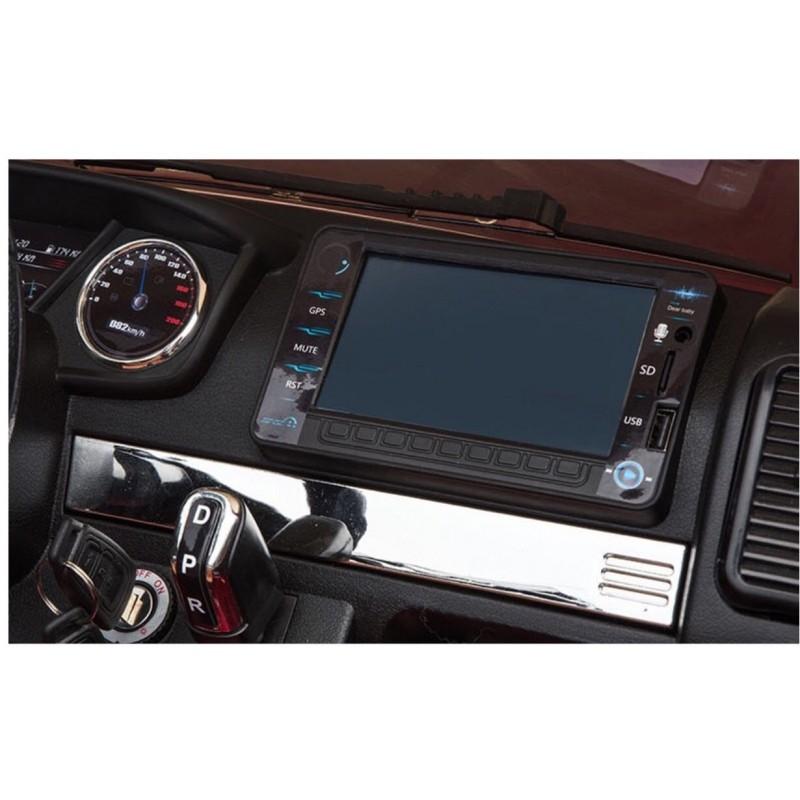 coche-electrico-para-ninos-ford-ranger-luxury-12v-mp4