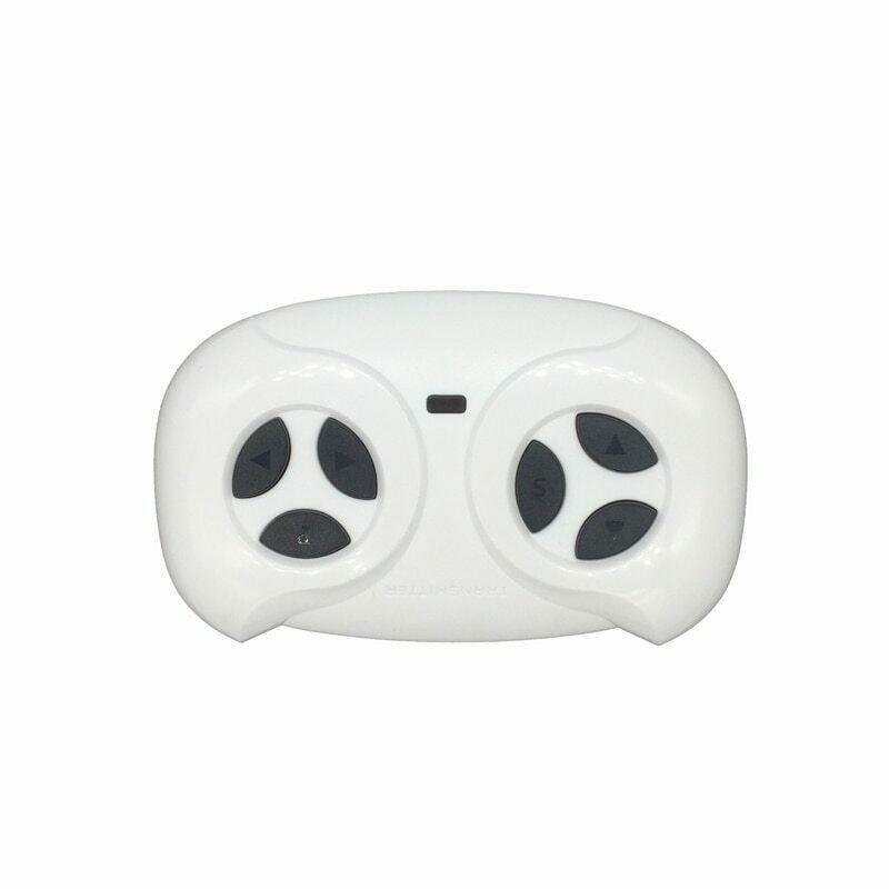 mando-parental-coches-electricos-para-ninos-con-mando2