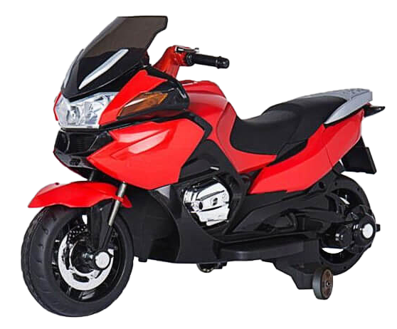 moto-electrica-para-ninos-12v-gran-turismo-rojo