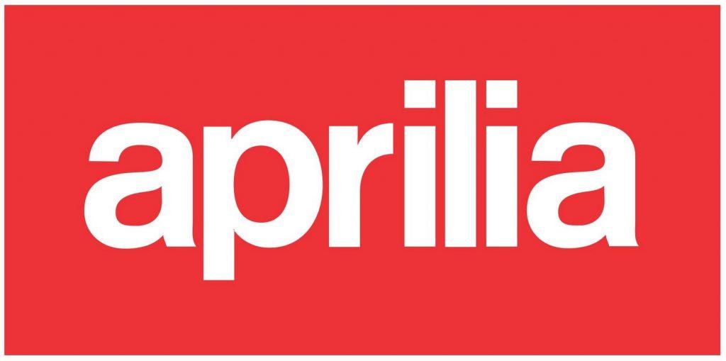 aprilia-logo-empresa-motos