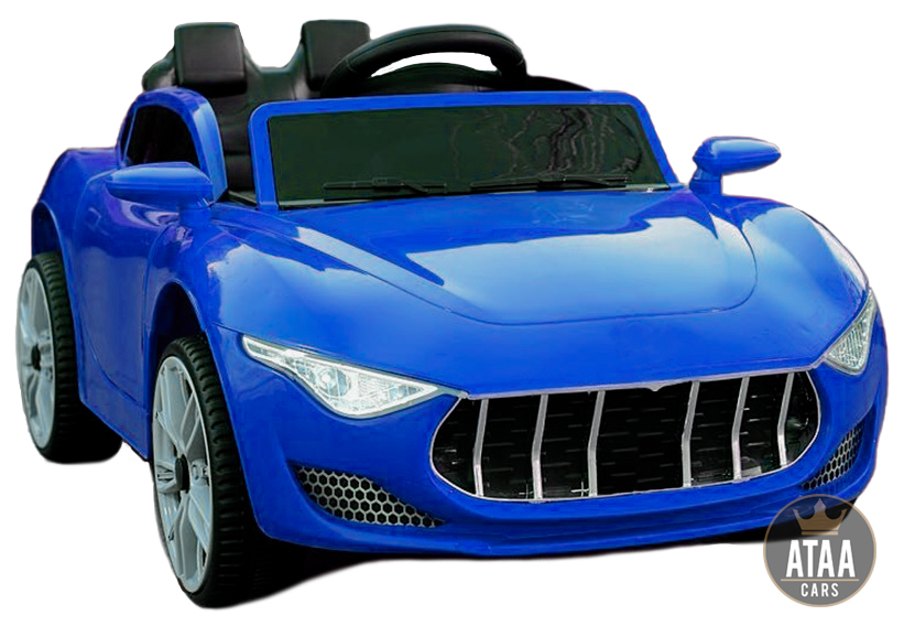coche-electrico-para-ninos-ataa-elegant-bateria-12v-azul
