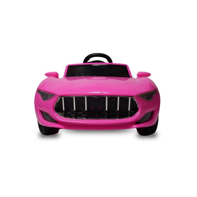 coche-electrico-para-ninos-ataa-elegant-bateria-12v-rosa