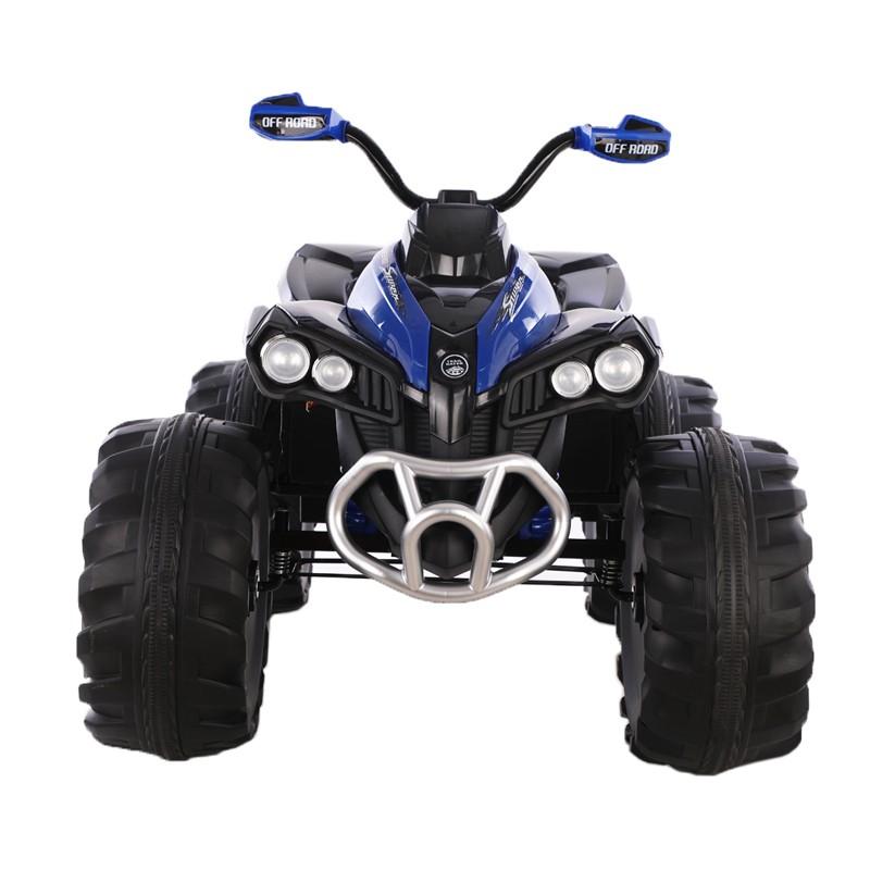 quad-electrico-para-ninos-12v-con-mando-parental-azul