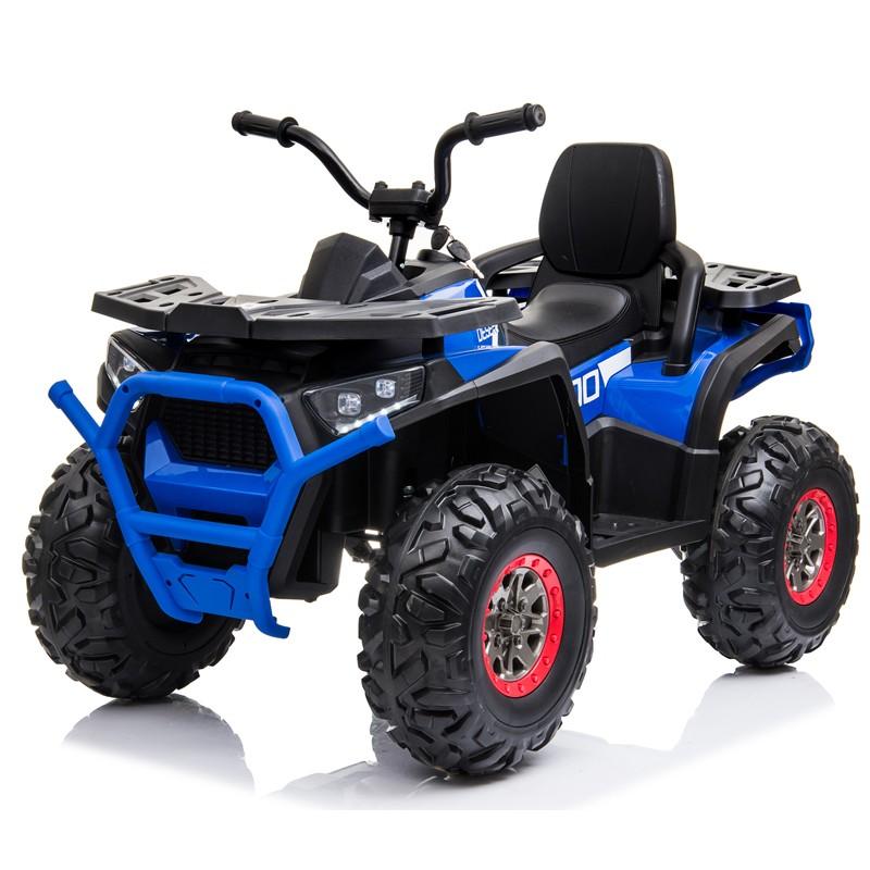 quad-electrico-para-ninos-ataa-terra-12v-con-mando-parental-azul