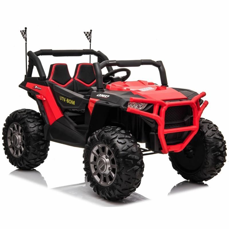 ataa-max-buggy-utv-4x4-biplaza-bateria-12-rojo