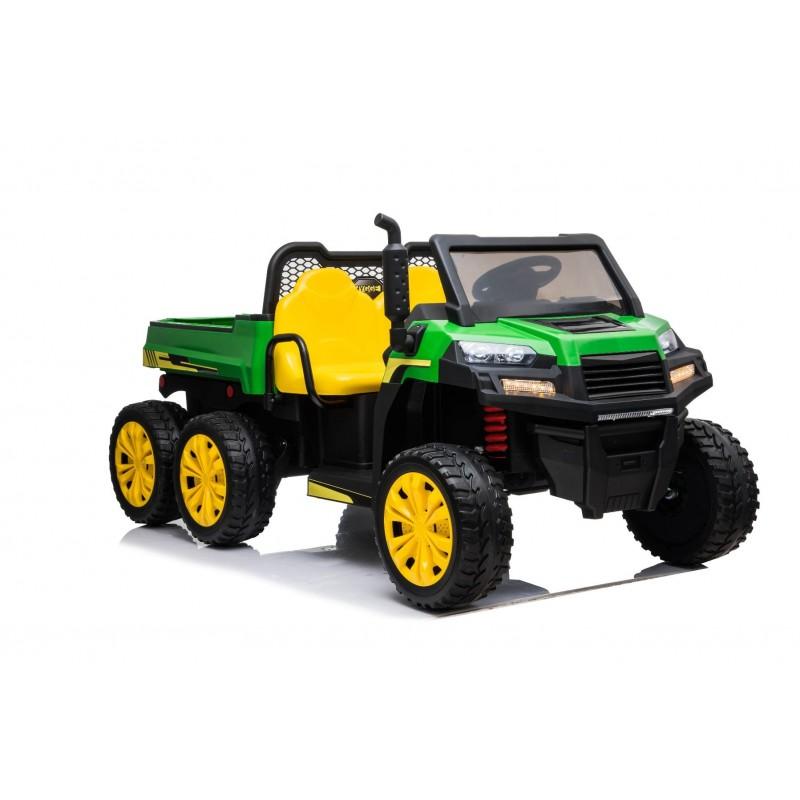 coche-electrico-para-ninos-ataa-volcano-xl-4x4-ataa-cars-biplaza-verde