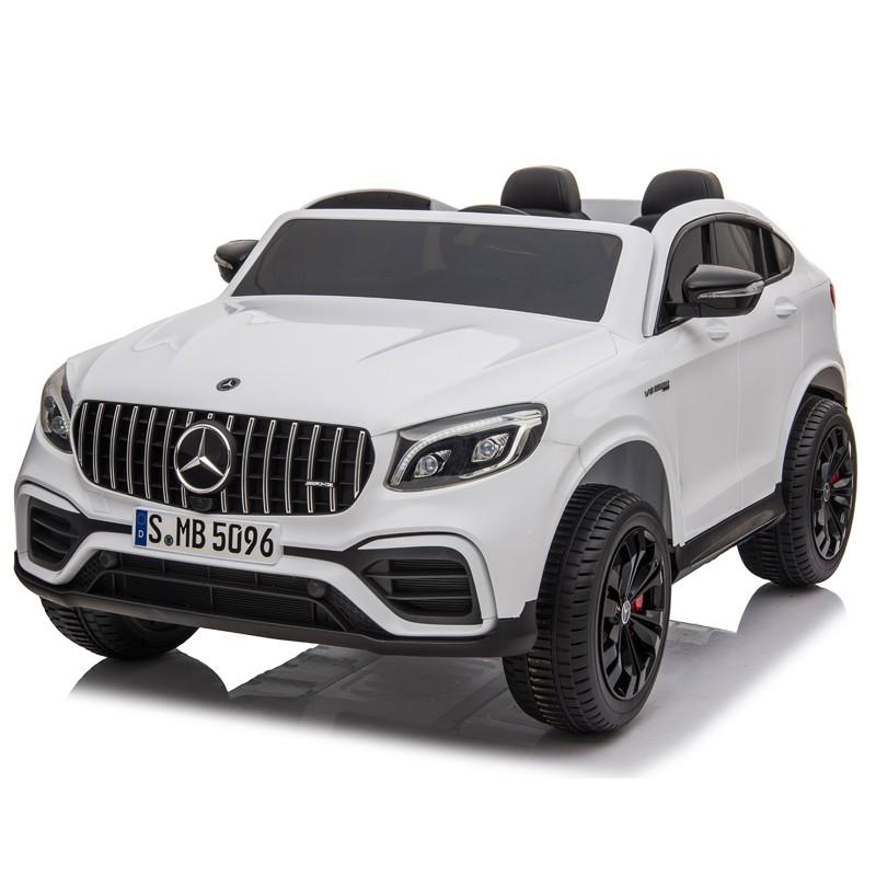 mercedes-glc-coupe-biplaza-licencia-oficial-de-la-marca-bateria-12v-blanco