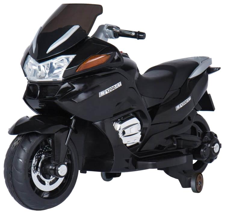 moto-electrica-para-ninos-12v-gran-turismo-negro