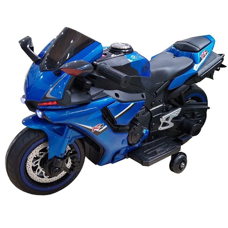 moto-electrica-para-ninos-ataa-gpe-ataa-acelerador-en-el-puno-azul