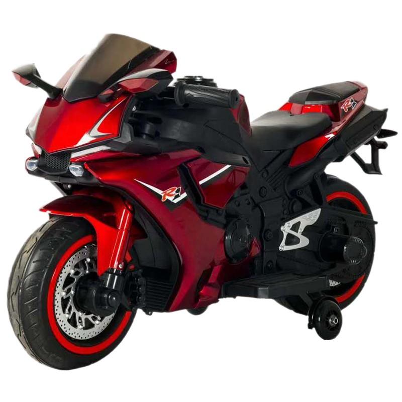 moto-electrica-para-ninos-ataa-gpe-ataa-acelerador-en-el-puno-rojo