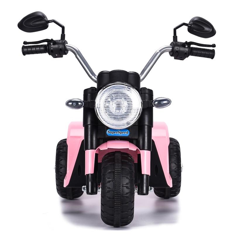 moto-electrica-para-ninos-mini-chopper-6v-ataa-rosa