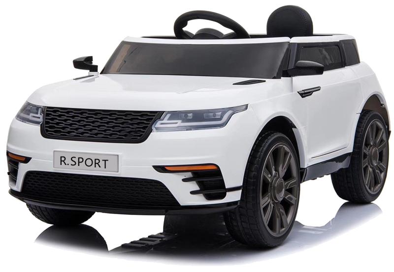 coche-electrico-para-ninos-r-sport-12v-ataa-cars-estilo-4x4-blanco