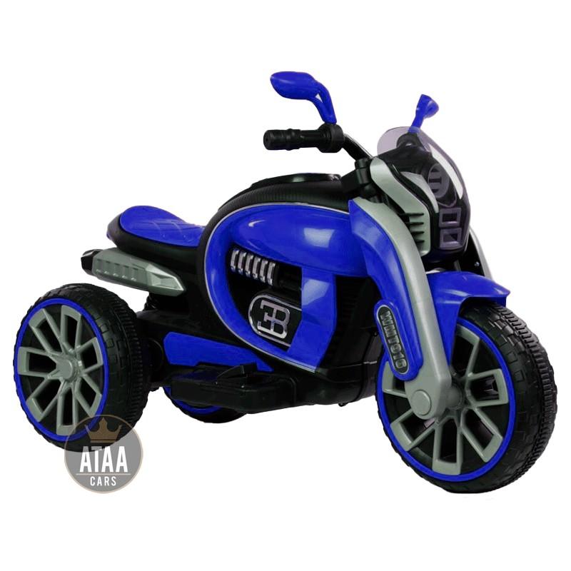 moto-electrica-para-ninos-6v-ataa-fighter-moto-azul