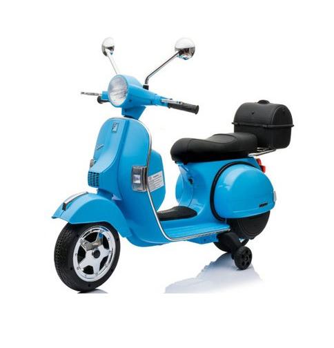 motos-electricas-para-ninos-vespa-clasica-oficial-12v-licencia-piaggio-ataacars-azul