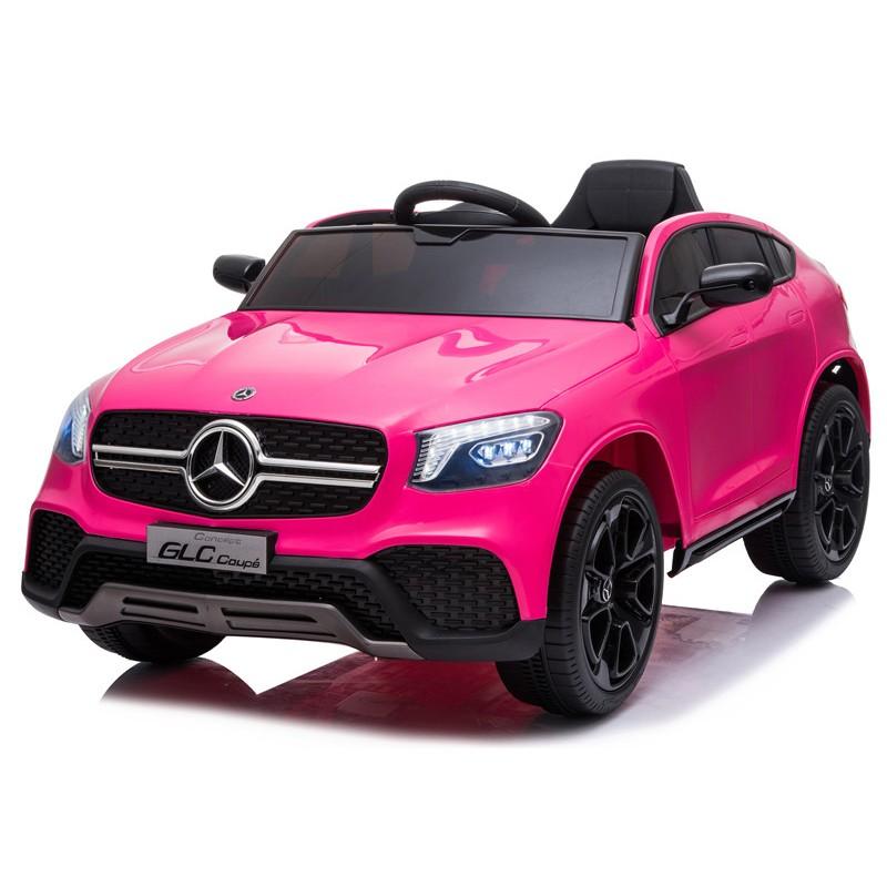 mercedes-glc-coupe-edition-ataa-licencia-oficial-de-la-marca-12v-rosa
