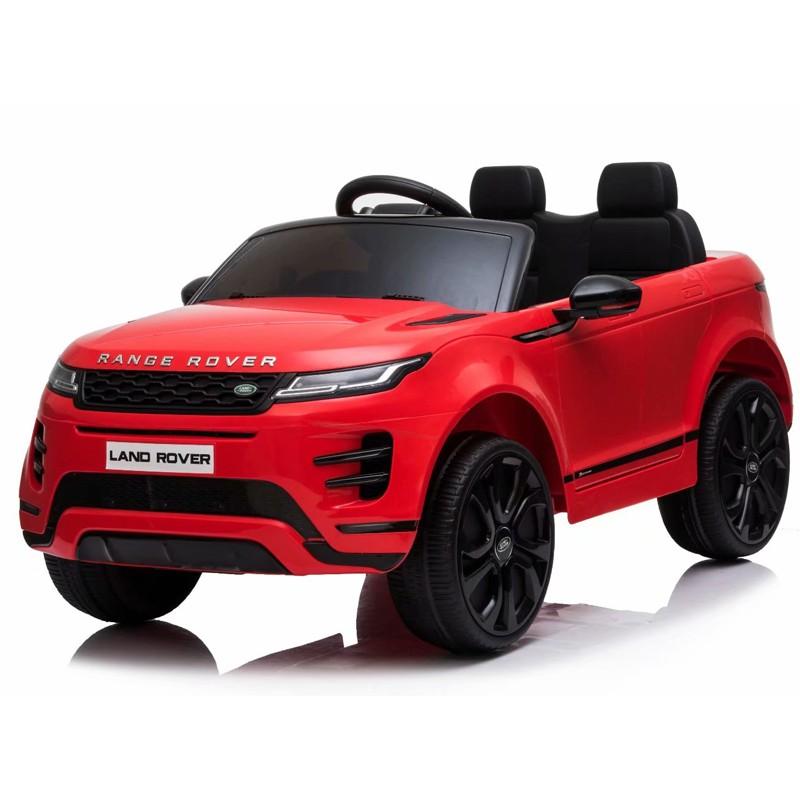 range-rover-evoque-12v-licencia-oficial-de-la-marca-ataa-cars-rojo