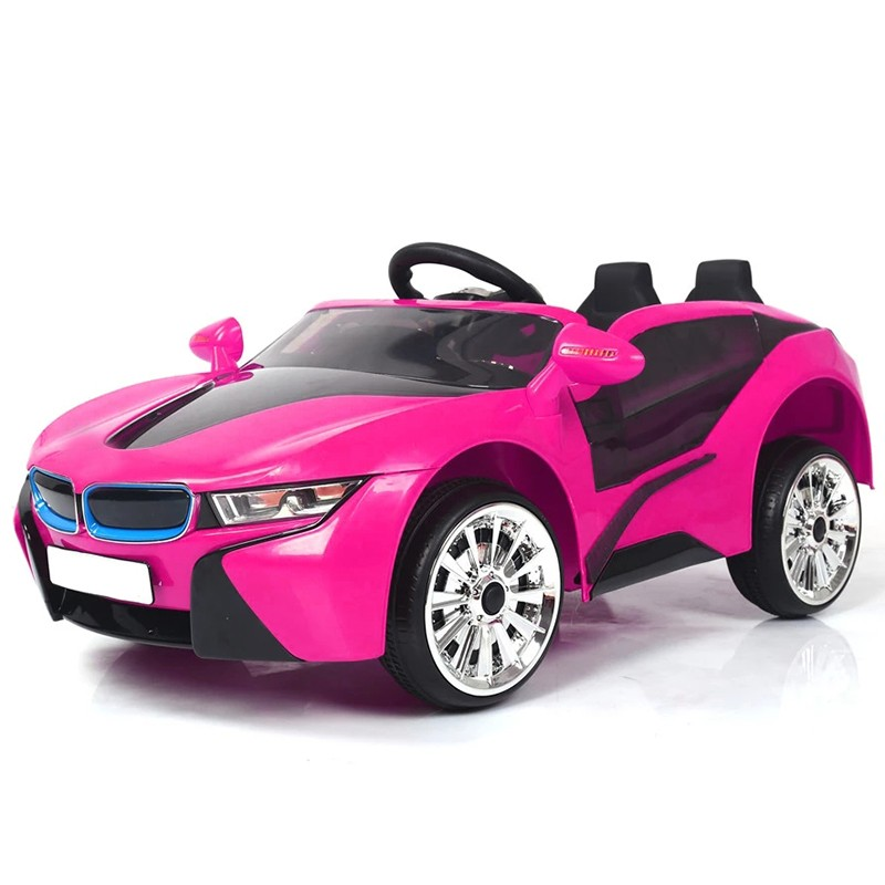 coche-electrico-para-ninos-super-8-sport-bateria-12v-ataa-cars-rosa