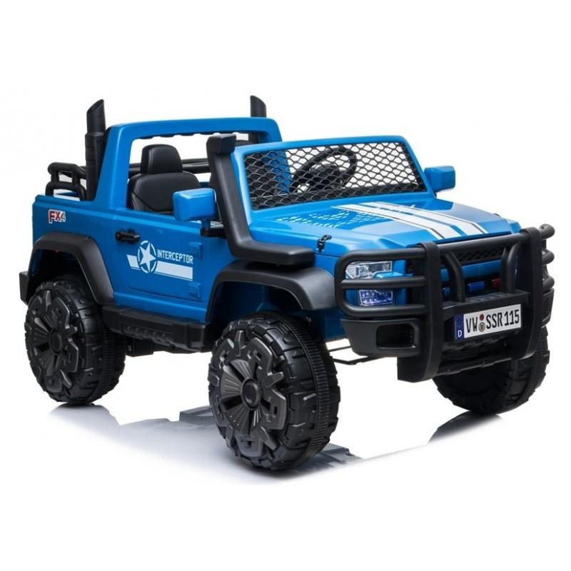 ataa-cross-country-24v-coche-electrico-para-ninos-azul
