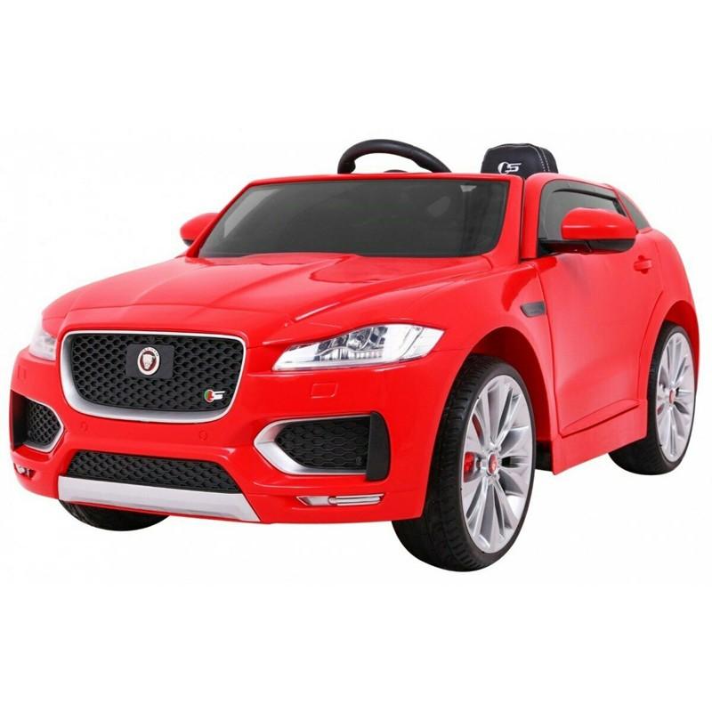 coche-de-bateria-para-ninos-con-licencia-para-ninos-jaguar-f-pace-ataa-rojo