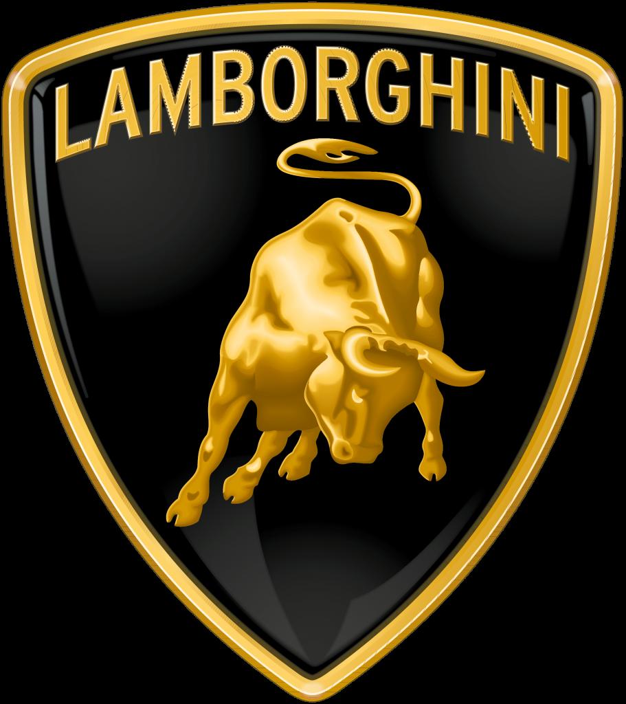 lamborghini-logo-coches-superdeportivos